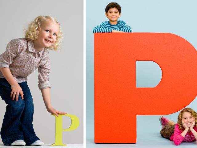 5 вправ, які допоможуть дітям позбутися картавості