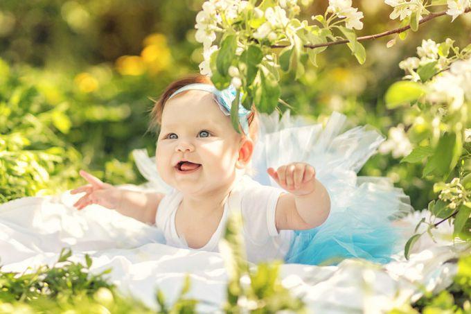 Весняні захворювання дітей, про які потрібно знати батькам