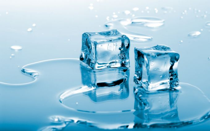 5597_gandex_ru-18509_8145_blue_ice_cubes.jpg (34.19 Kb)