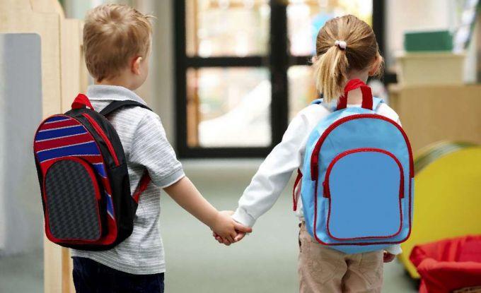 Психологи розповіли, що робити, якщо дитина не хоче йти до школи