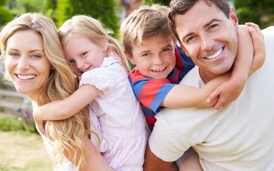 Дослідження: Діти можуть тижнями бути носіями коронавірусу без симптомів