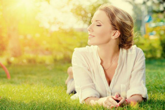 Згубні звички, які ускладнюють клімакс
