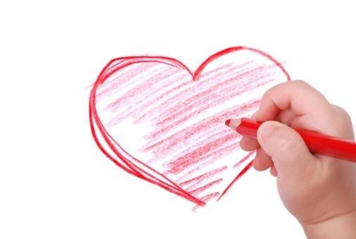 3 основні причини, які заважають побудувати щасливі і повноцінні відносини