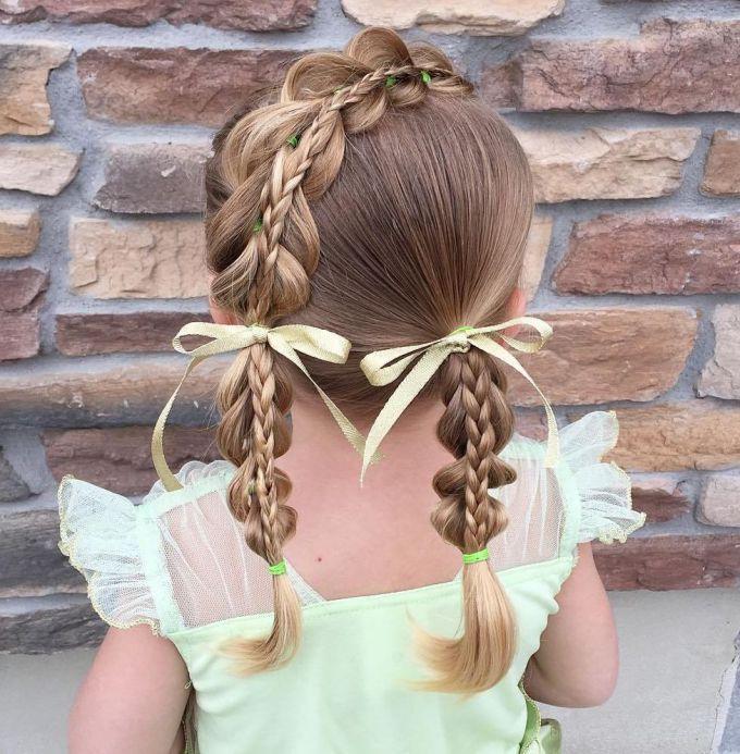 7-toddler-braided-hairstyle.jpg (96.94 Kb)