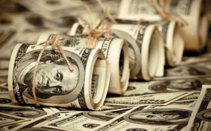 Науковці довели: Щастя - в грошах