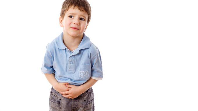 5 правил вибору засобів для підтримки комфорту в животику дитини