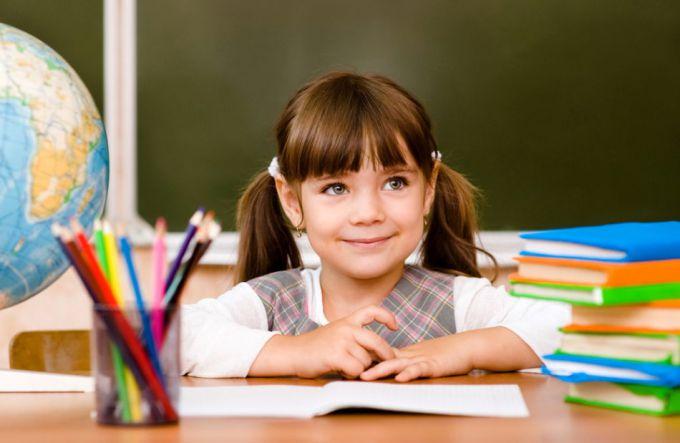 Якщо дитина не хоче робити домашні завдання: поради батькам