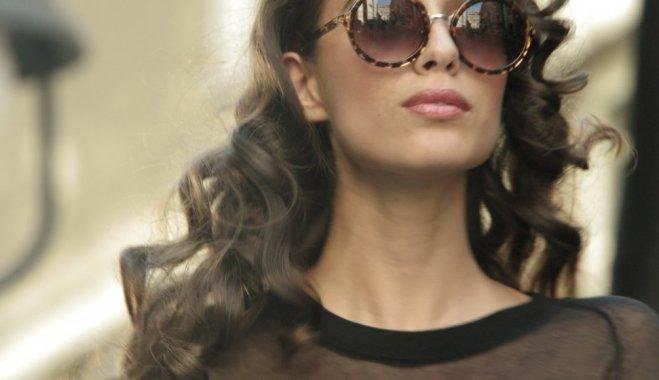 Топ-5 легких способів прискорити ріст волосся
