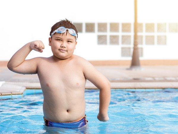 Ожиріння у хлопчиків і можливість мати дітей у майбутньому: Як це пов'язано?