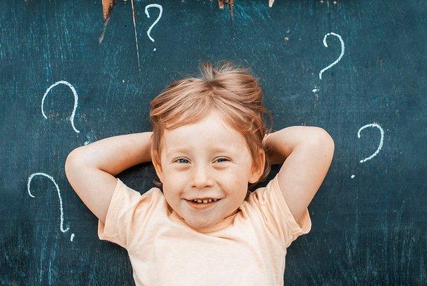 Психологи: Як вести себе з розпещеними дітьми