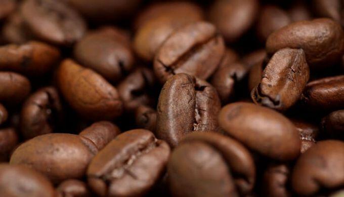 Що збадьорить краще, ніж кава?