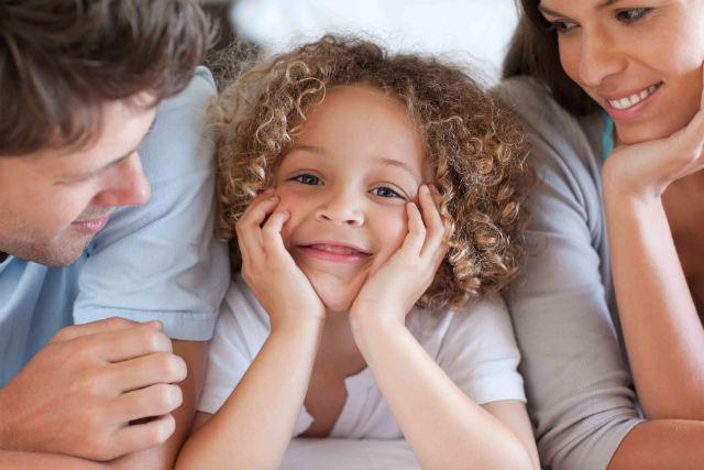 Що таке сепарація: 5 причин, чому вашій дитині потрібен відпочинок без вас