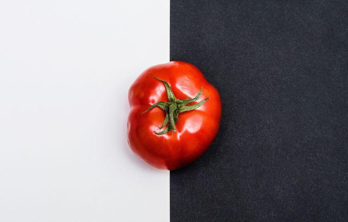 Чи корисні насправді помідори?
