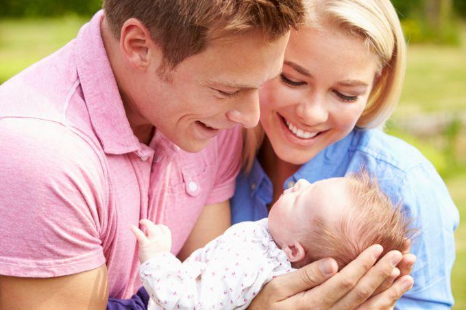 5 способів уникнути помилок в спілкуванні з дітьми