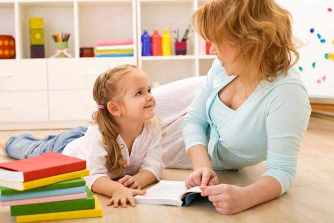 Як передбачити рівень інтелекту дітей?