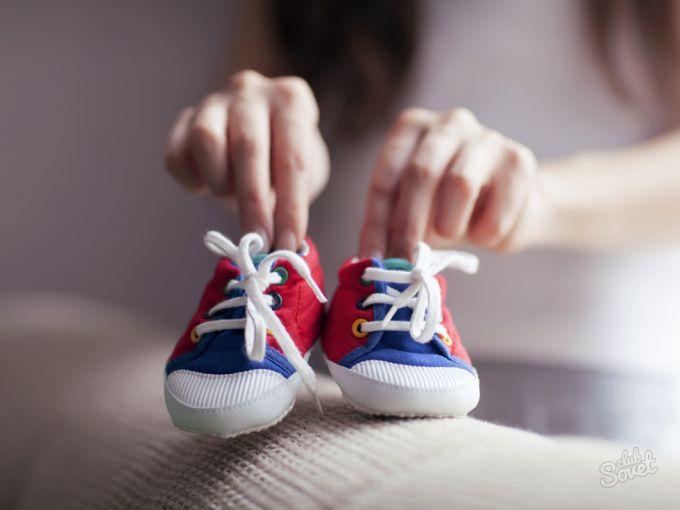 Топ-3 поради, що необхідно мати для немовлят