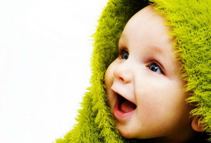У якому віці краще давати дитину в садок?