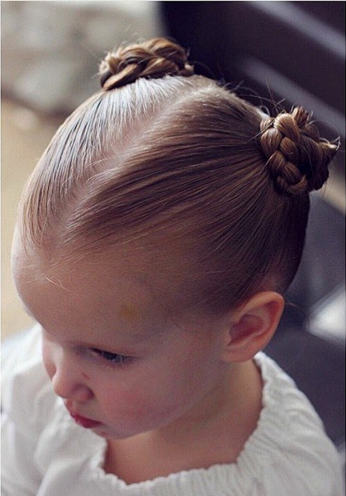 9-tight-braided-knots-for-little-girls.jpg (72.28 Kb)
