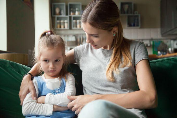 Як зрозуміти, що дитині потрібен психолог?