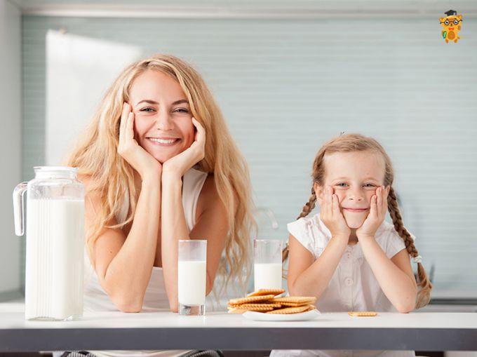 Як допомогти дитині стати впевненою в собі?