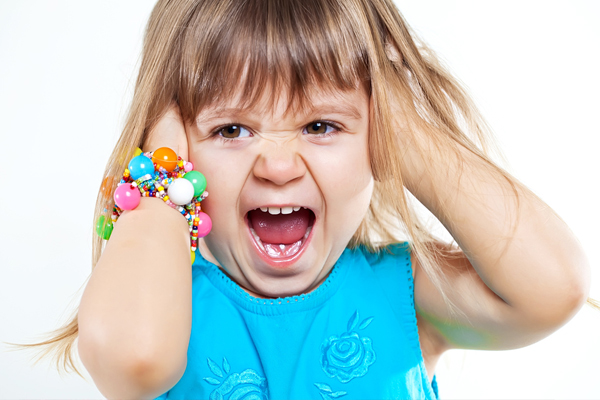 Як достукатись до дітей в період