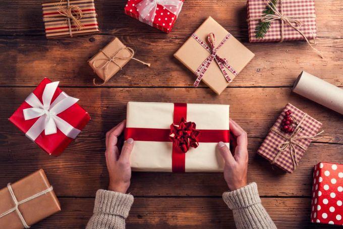 Що подарувати на День святого Миколая: найкращі ідеї