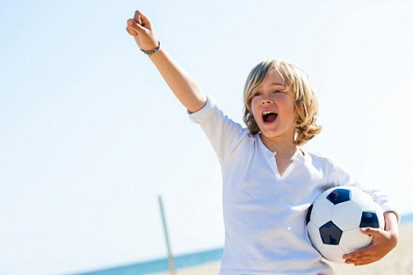 Як виховувати дітей, щоб вони стали лідерами?