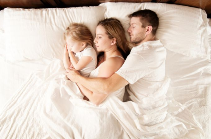 Батькам на замітку: Як стати для дітей близькими людьми