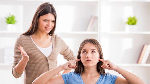 Психологи розповіли, чому не можна критикувати дітей