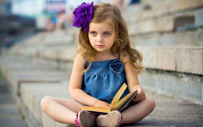 Ознаки у дітей, які вкажуть про їх успіх у майбутньому