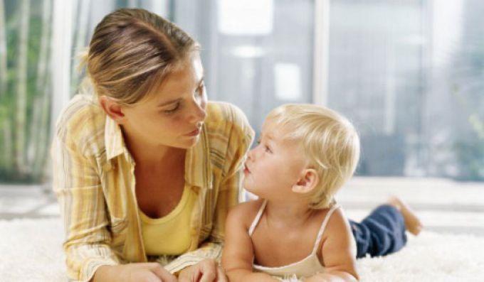 Дитяча дихальна гімнастика для дітей 2-3 років. ТОП-6 вправ