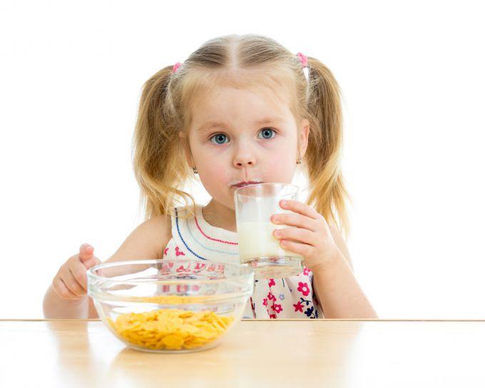 atopicheskij-dermatit-dieta-dlja-detej.jpg (31.47 Kb)