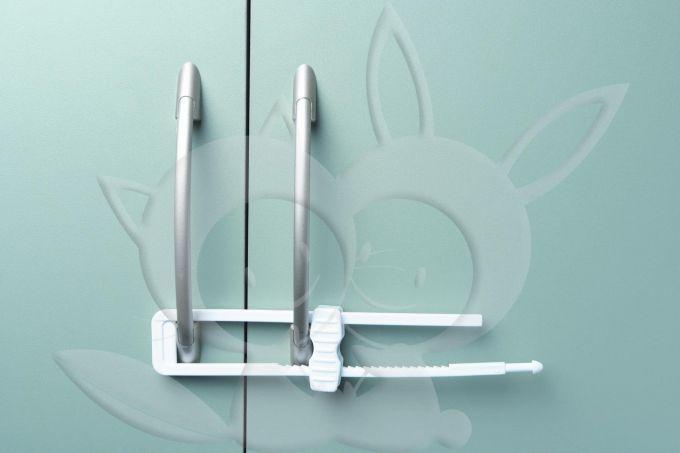 blokirator-stvorok-dverey-mir-detstva_stq1odjuzg.jpg (20.86 Kb)