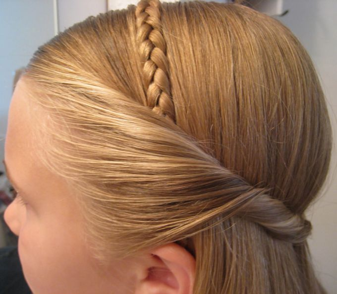 braids-for-thinning-hairstyles-2011-3.jpg (58.78 Kb)