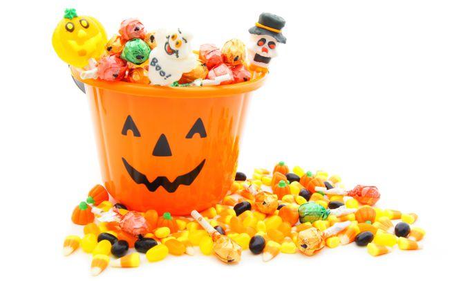 Чим замінити шкідливі солодощі для дітей?