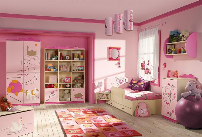 childrens-bedroom-furniture-sets.jpg (56.45 Kb)