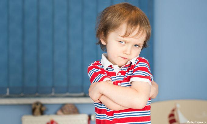 ТОП-5 причин, чому діти не чують своїх батьків
