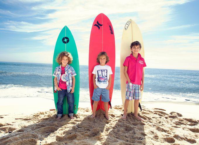 Топ-5 справ, які треба зробити з дитиною на канікулах