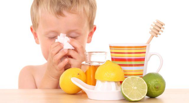 Корисні поради, як вберегти дитяче серце від захворювань