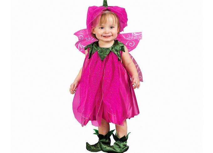 5 цікавих ідей маскарадних костюмів для дітей