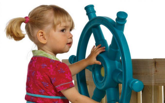 Виховання дітей:4 способи виховати рішучість
