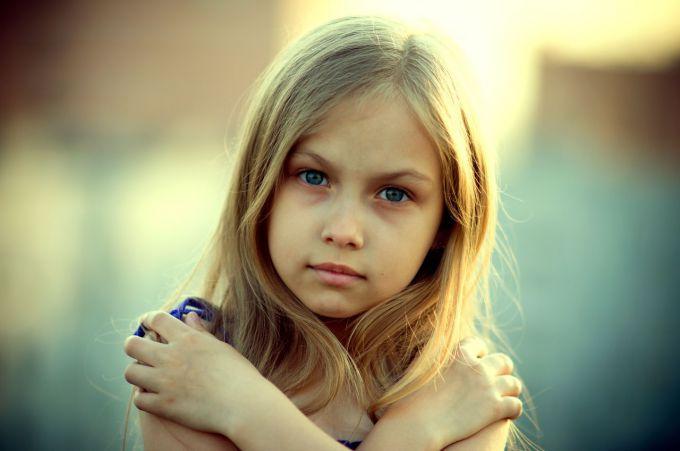 Виховання, яке доводить дітей до депересії