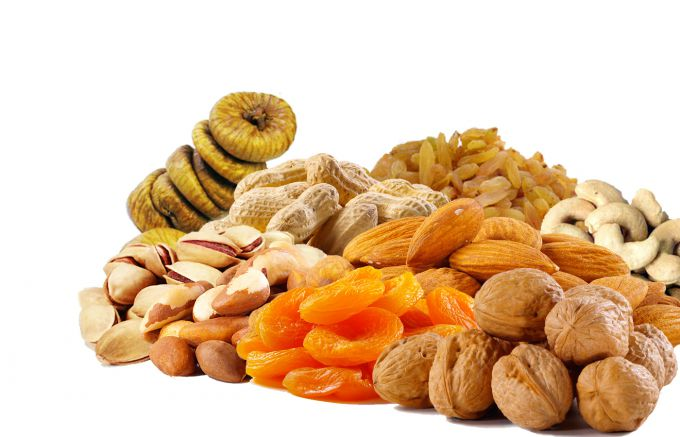 dry-fruits.jpg (45.6 Kb)