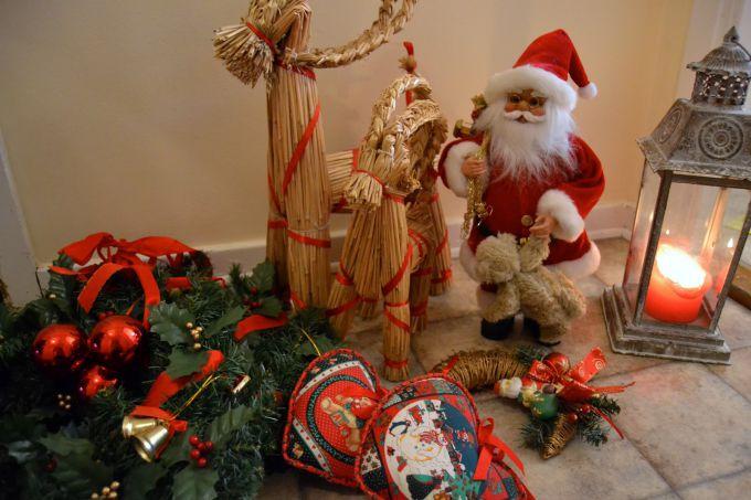 ТОП-7 посівалок для дітей на Старий Новий рік (14 січня)