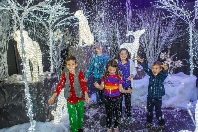 ТОП-7 різдвяних колядок для дітей