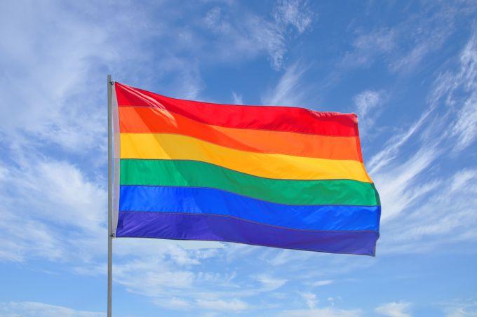Нетрадиційна сексуальна орієнтація: гени чи неправильне виховання?
