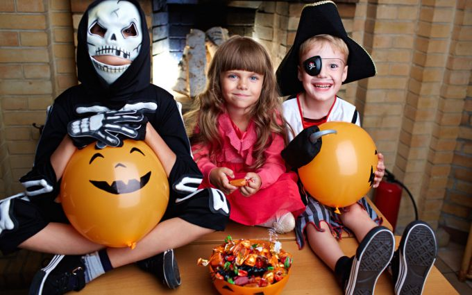 halloween-kids.jpg (58.63 Kb)