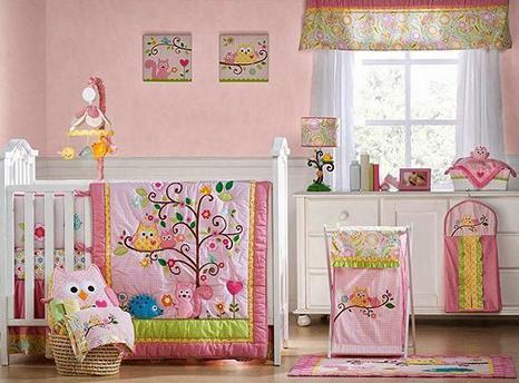 idei-detskih-21102015-4.jpg (171.63 Kb)