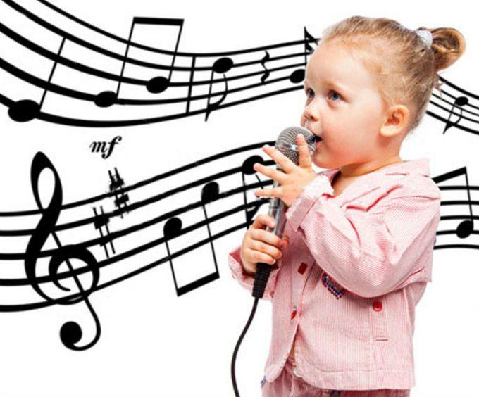 Перший публічний виступ у дітей: 7 порад з підготовки
