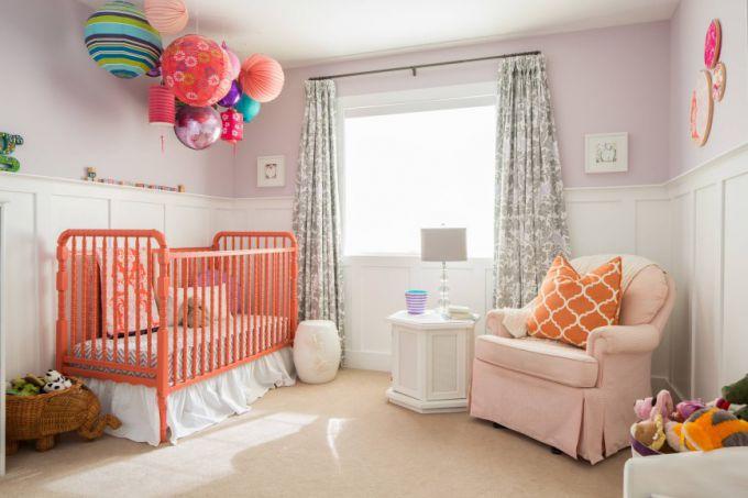interior-childrens-narrow-photo-01_5040965010592041.jpg (45. Kb)